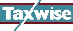 Taxwise Australia Logo