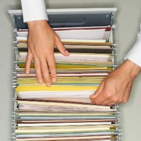 Corporate-Recordkeeping-Practices-Simplified4