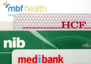 private-health-insurance-australia