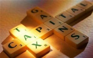capital-gains-tax-in-Australia