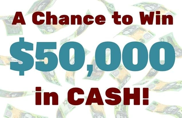 A Chance to Win (1)