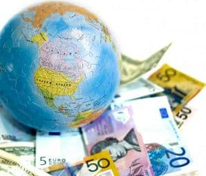 Capital Gains Tax In Australia On Overseas Property