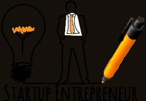 startup-entrepreneur