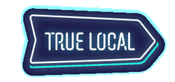 reviews - true local