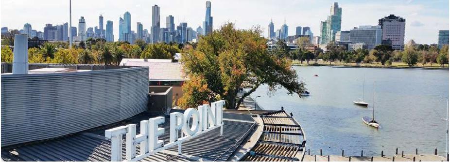 Capital Gains Tax On Deceased Property Australia