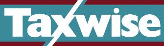 TaxWise Logo