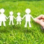 Life Policy Bonuses and Tax