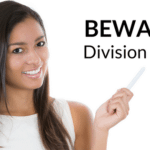 High Income Earners – Beware Division 293!