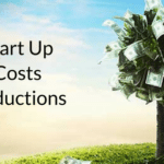 Immediate Deductions For Start Up Costs
