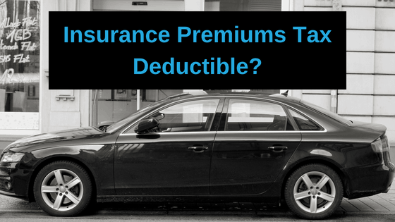 Insurance Premiums Blog Banner
