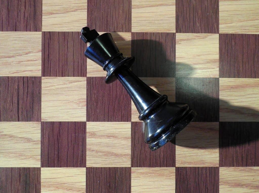 chess-1743324_1280