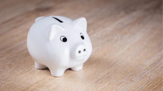 Financial Institution Compensation