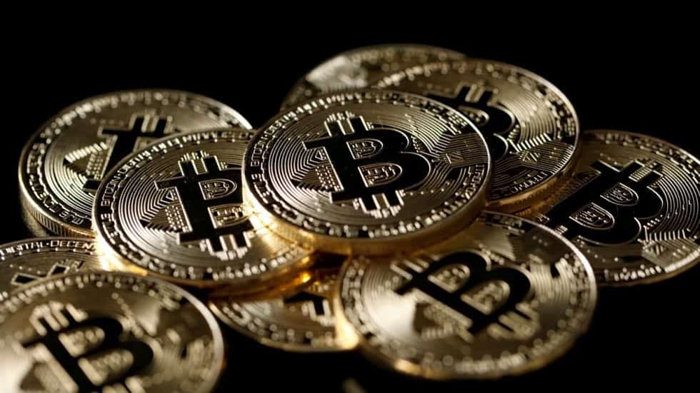 Cryptocurrency and the ATO