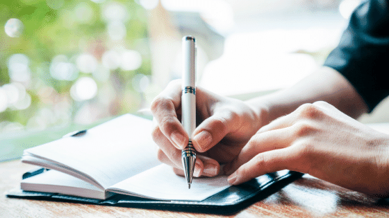 New Rules for Immediate Write-Offs