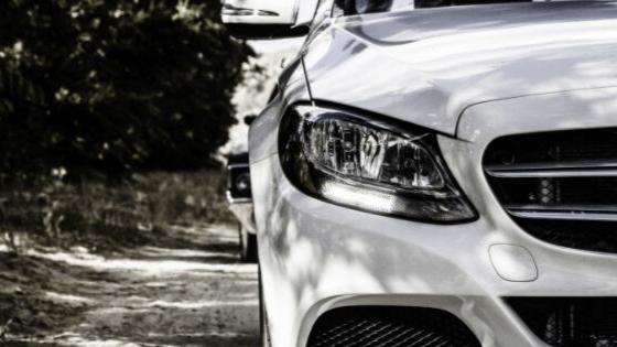 Dodgy Car Claims