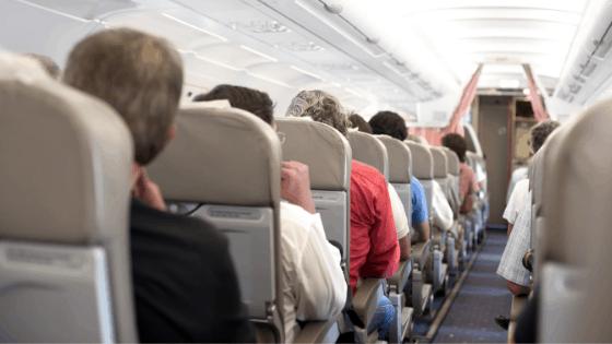 Passenger Movement Data-Matching Program