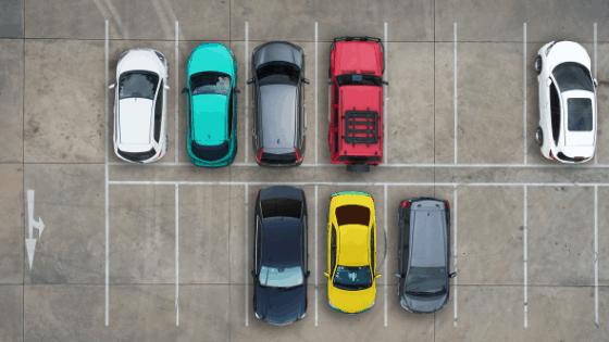 Car Parking Threshold For 2022 FBT Year