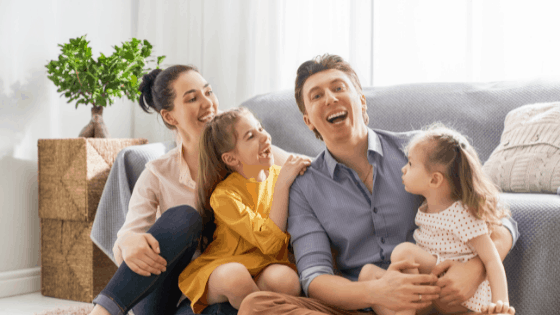 Family Assistance Payments