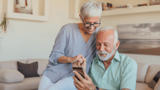 Temporary Reduction in Pension Minimum Drawdown Rates Extended