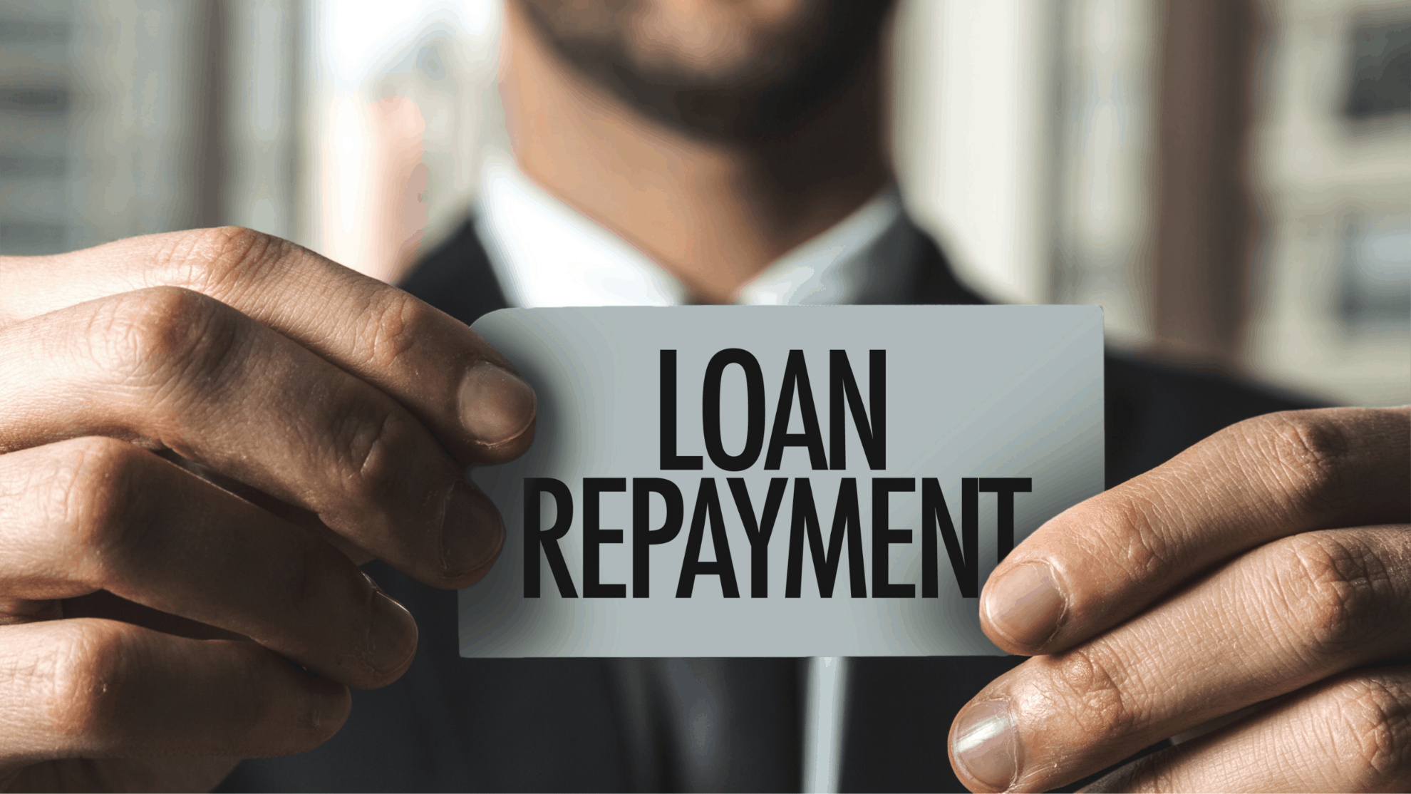 Extension Of Time To Make Repayments On Division 7A Loans