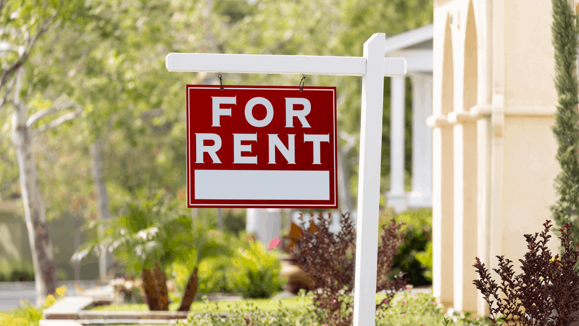 Rent Or Lease Payment Changes Due To COVID-19