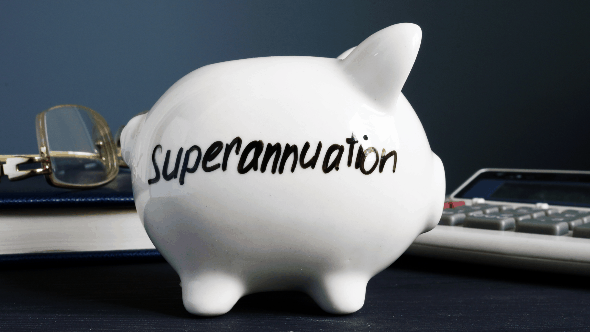 Reminder Of Superannuation Caps Indexation For 2022