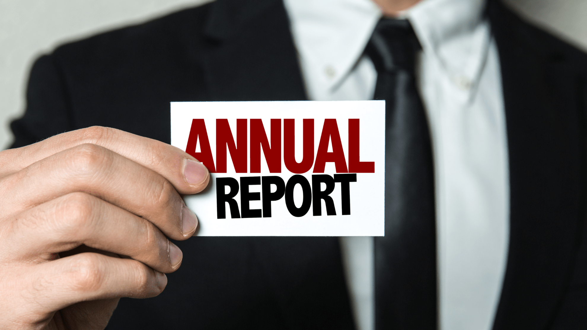 Taxable Payments Annual Reports ('TPARs') Due 28 August