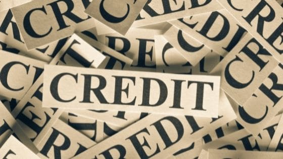 Time Running Out To Register For The Jobmaker Hiring Credit
